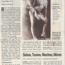 Kleine Zeitung_072007